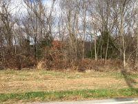 Home for sale: 0 Brush Grove Ln., Willisburg, KY 40069