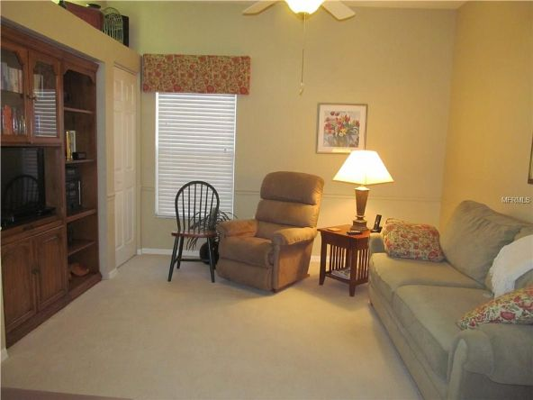 7007 Chickasaw Bayou Rd., Bradenton, FL 34203 Photo 10