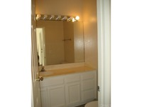 Home for sale: 1052 Walnut St., Tustin, CA 92780