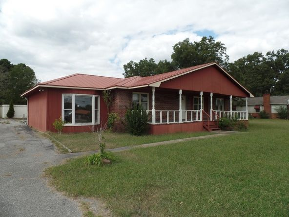 1555 George Wallace Hwy., Russellville, AL 35654 Photo 2