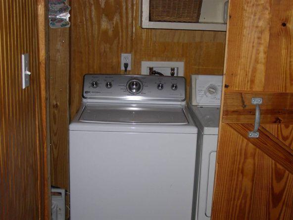 362 Riviera Dr., Cherokee, AL 35616 Photo 20