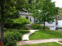 Home for sale: 1345 bursal ave, Cincinnati, OH 45230