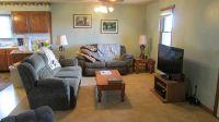 Home for sale: 2173 Sunset Rd., Hillsboro, KY 41049