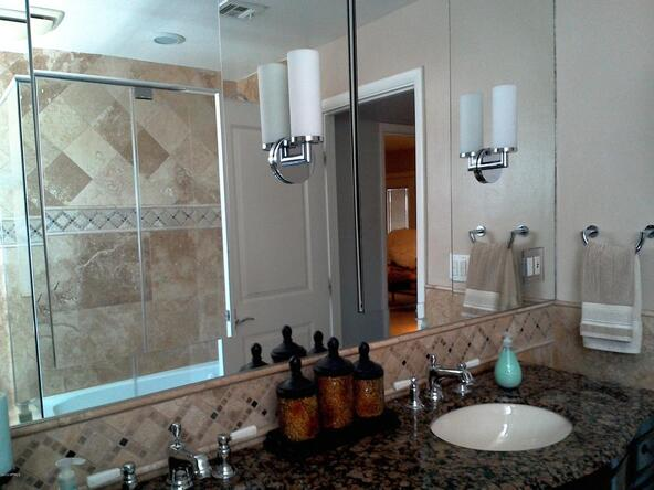 5239 W. Cinnabar Avenue, Glendale, AZ 85302 Photo 24