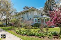 Home for sale: 801 Central Avenue, Wilmette, IL 60091