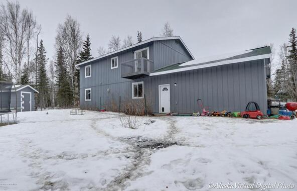 2340 E. Lynx Cir., Wasilla, AK 99654 Photo 19