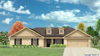 Home for sale: 824 Bell Factory Rd., Huntsville, AL 35811