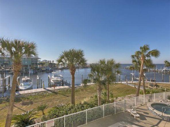 2715 Hwy. 180 #1104, Gulf Shores, AL 36542 Photo 20