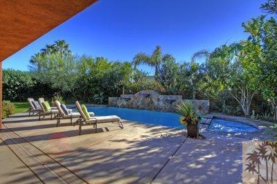 75945 Nelson Ln., Palm Desert, CA 92211 Photo 28