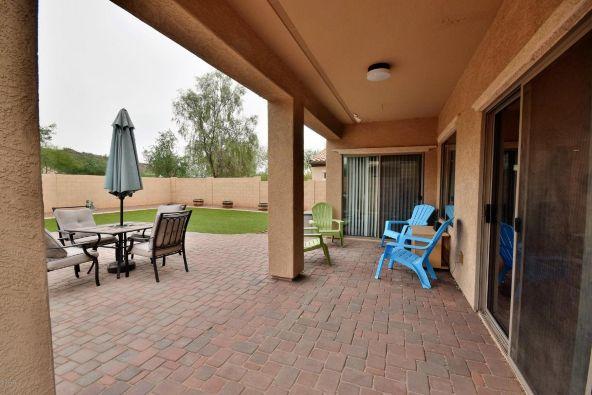 25611 N. 51st Dr., Phoenix, AZ 85083 Photo 25