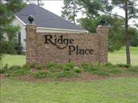 Home for sale: 4749 Forrest Oak Ln., Lake Park, GA 31636