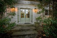 Home for sale: 3530 Fodder Creek Rd., Hiawassee, GA 30546