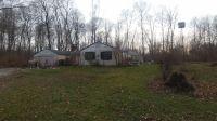 Home for sale: 4447 Eva Ln., Batavia, OH 45103
