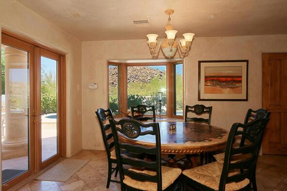 10420 E. Morning Vista Ln., Scottsdale, AZ 85262 Photo 96