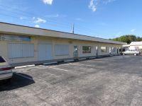 Home for sale: 2201 E. East Coast St. Unit A, Lake Worth, FL 33460