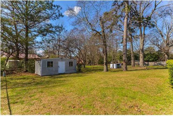 420 Ridgewood Ln., Montgomery, AL 36109 Photo 30
