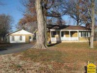Home for sale: 601 E. Green, Clinton, MO 64735