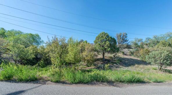 550 Arena Dr., Prescott, AZ 86301 Photo 2