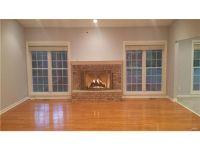 Home for sale: 919 Craig Dr., Kirkwood, MO 63122
