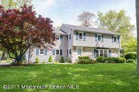 Home for sale: 27 Corn Ln., Shrewsbury, NJ 07702