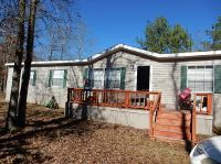 Home for sale: 215 Seminary-Mike Conner Rd., Collins, MS 39428
