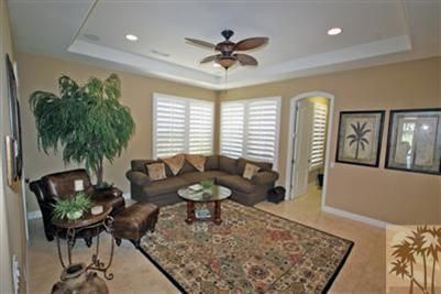 81275 Muirfield Village, La Quinta, CA 92253 Photo 31