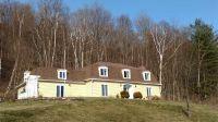 Home for sale: 250 Cardinal Ln., Bennington, VT 05201