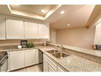 Home for sale: Quail Ridge Cir., Fullerton, CA 92835
