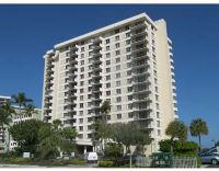 Home for sale: South Ocean Blvd., Pompano Beach, FL 33062