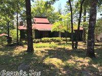 Home for sale: 245 Pine Hill Rd., Fairfield Bay, AR 72088