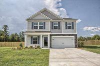 Home for sale: 64 Carina Ln., Lugoff, SC 29078