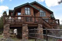 Home for sale: 92 Antler Pl., Ridgway, CO 81432