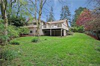 Home for sale: 23208 65th Pl. W., Mountlake Terrace, WA 98043