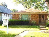 Home for sale: 174 W. Saveland, Milwaukee, WI 53207