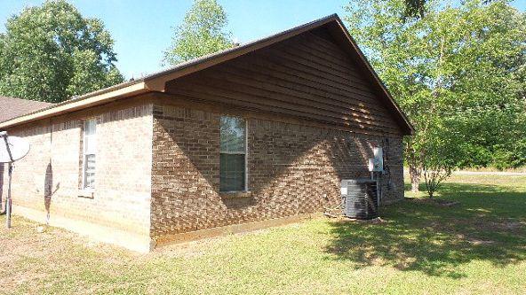 9951 Hwy. 29, Brewton, AL 36426 Photo 50