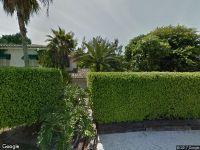 Home for sale: Juan Anasco, Longboat Key, FL 34228