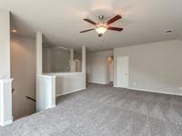 Home for sale: 334 Woodway Dr., League City, TX 77573