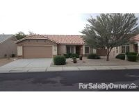 Home for sale: 15315 Via Manana, Sun City West, AZ 85375