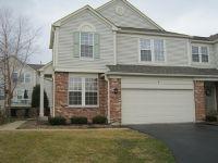 Home for sale: 1 Riverdale Ct., Algonquin, IL 60102