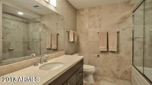 7127 E. Rancho Vista Dr., Scottsdale, AZ 85251 Photo 15
