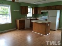 Home for sale: 43 Juleann Ln., Pittsboro, NC 27312