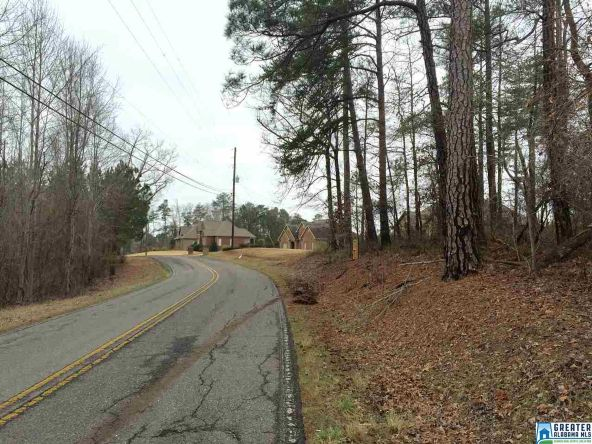 576 Buddy Vines Camp Rd., Oak Grove, AL 35023 Photo 6