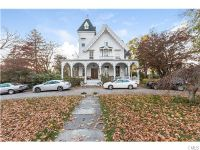 Home for sale: 176 Main St., Fairfield, CT 06890