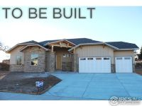 Home for sale: 759 Deer Meadow Dr., Loveland, CO 80537
