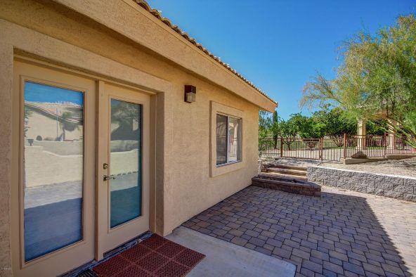912 W. Briles Rd., Phoenix, AZ 85085 Photo 50