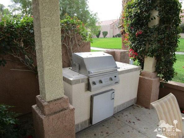 42501 Turqueries Avenue, Palm Desert, CA 92211 Photo 4