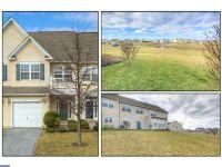 Home for sale: 14 Springfield Cir., Middletown, DE 19709