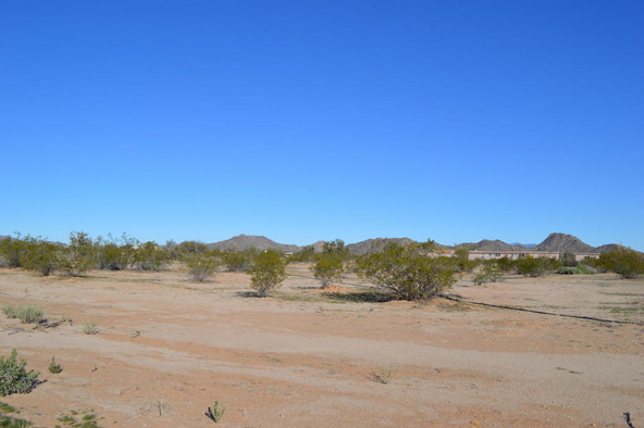 53988 W. Vista Principal --, Maricopa, AZ 85139 Photo 2