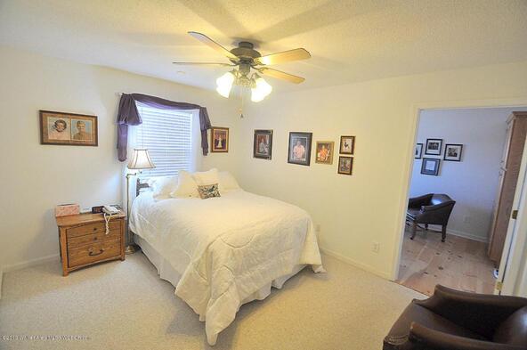 165 County Rd. 225, Crane Hill, AL 35053 Photo 24