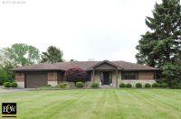 Home for sale: 20w021 Pleasantdale Dr., Lemont, IL 60439